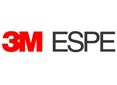 Logos-3M-ESPE-232x170p