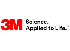 Logos-3M-Science-232x170p