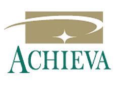 Logos-Achieva-232x170p