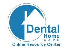 Logos-Dental-Home-232x170p