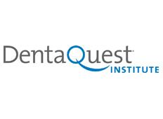 Logos-DentaQuest-Institute-232x170p