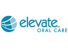 Logos-Elevate-232x170p