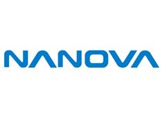 Logos-Nanova-232x170p
