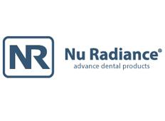 Logos-Nu-Radience-232x170p