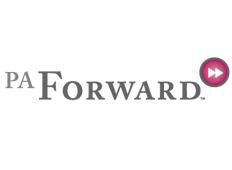 Logos-PA-Forward-232x170p