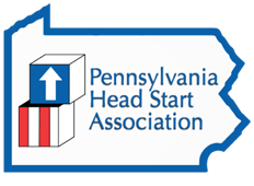Logos-PA-HeadStart-232x170p