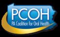 logos-pcoh