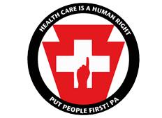 Logos-People-First-232x170p