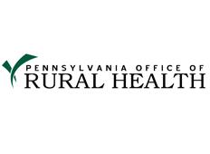 Logos-Rural-Health-232x170p