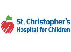 Logos-St-Chris-232x170p