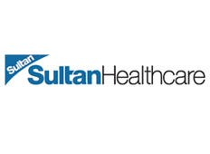 Logos-Sultan-Healthcare-First-232x170p