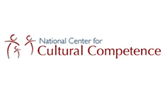 national-center-for-cultural-competence