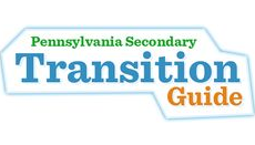 pennsylvania-secondary-transition-guide